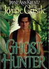 Ghost Hunter - Jayne Castle, Laural Merlington, Brilliance Audio
