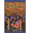 [(Harry Potter and the Sorcerer's Stone )] [Author: J K Rowling] [Jun-1999] - J.K. Rowling