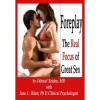 Foreplay - The Real Focus of Great Sex - Othniel J. Seiden, Jane L. Bilett