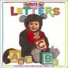 Picture Me Letters ABC - Deborah D'Andrea
