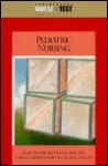 Pediatric Nursing - Mary Anne Blum Condon