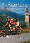 Transalp Roadbook 6 - Mit Dem Tandem Uber Die Alpen - Andreas Albrecht