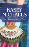 Mills & Boon : The Secrets Of The Heart - Kasey Michaels