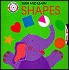 Shapes - Sonja Lamut