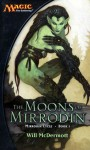 The Moons of Mirrodin - Will McDermott