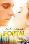 Portal - Ashlea Rhodes, Amanda L Pederick