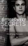 Bittersweet Secrets: Dark Gay Romance - Jona Dreyer