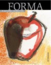 Pintura Creativa - La Forma - Parramon