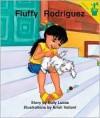 Fluffy Rodriguez - Sally Lucas