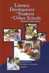 Literacy Development of Students in Urban Schools: Research and Policy - James Flood