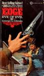 Eve of Evil - George G. Gillman, George G. Gillman