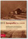 Geografia na czasie 2. Zeszyt ćwiczeń. - Barbara Lenartowicz, Ewa Wilczyńska, Marcin Wójcik