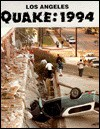 Los Angeles Quake: 1994 (Day of the Disaster) - Rich Smith, Sue Hamilton
