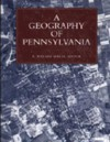 Geography of Pennsylvania - CL. - E. Willard Miller