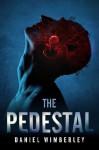 The Pedestal - Daniel Wimberley, Meghan Pinson