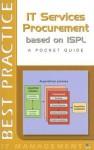 IT Services Procurement Based on ISPL: A Pocket Guide - Van Haren Publishing