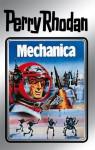 Mechanica - William Voltz