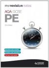 My Revision Notes: AQA GCSE PE - Kirk Bizley