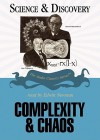 Complexity and Chaos - Knowl Prod, Edwin Newman
