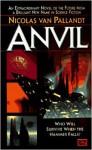 Anvil - Nicolas Van Pallandt