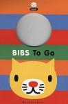 Bibs to Go - SAMi