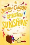 Operation Sunshine - Jenny Colgan