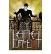 [ [ [ The Kafka Effekt [ THE KAFKA EFFEKT ] By Wilson, D Harlan ( Author )Nov-01-2001 Paperback - D Harlan Wilson