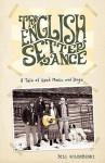 The English Setter Dance - Bill Golembeski