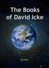 The Books of David Icke - Ken Arthur
