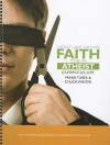 I Don't Have Enough Faith to Be an Atheist Curriculum - Frank Turek, Chuck Winter