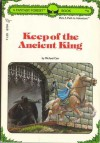Keep of the Ancient King: A Fantasy Forest Book Four - Mike Carr
