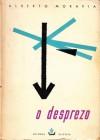 O Desprezo - Alberto Moravia