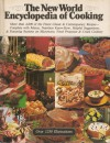 New World Encyclopedia of Cooking - Culinary Arts Institute