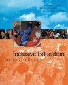 Inclusive Education for the 21st Century: A New Introduction to Special Education - Deanna J. Sands, Nancy French