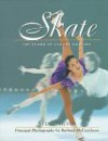 Skate: 100 Years Of Figure Skating - Steve Milton