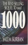 1000 - Salem Kirban