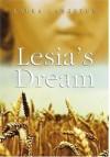 Lesia's Dream - Laura Langston