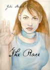 The Race - Julie Steimle