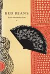 Red Beans - Victor Hernandez Cruz