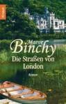 Die Straßen von London (Taschenbuch) - Maeve Binchy, Robert A. Weiß