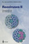 Reoviruses II: Cytopathogenicity and Pathogenesis - Kenneth L. Tyler, Michael B.A. Oldstone