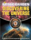 Discovering the Universe - Peter Grego