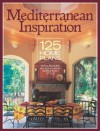 Mediterranean Inspiration: 125 Home Plans Influenced by Southern European Style - Hanley Wood