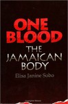 One Blood - Elisa J. Sobo