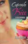 Cupcake Kiss - Ella Green
