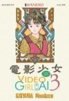 Video Girl Ai, Tom 3 - Masakazu Katsura, Aleksandra Watanuki