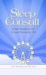 Sleep Consult - Marc Weissbluth, Daniel Weissbluth