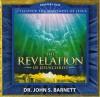 Exploring Heaven in the Bible: The Mansions Jesus is Making - John Samuel Barnett