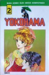 Yokohama Vol. 2 - Waki Yamato