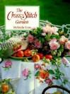 Cross Stitch Garden - Melinda Coss